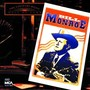 Bill Monroe – Country Music Hall of Fame