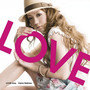 Kana Nishino – LOVE one.