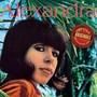Alexandra – Mein Freund Der Baum
