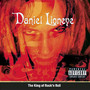 Daniel Lioneye – King of Rock 'N Roll