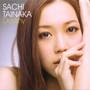 Tainaka Sachi – Destiny