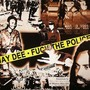Jay Dee &ndash; Fuck The Police