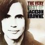 Jackson Browne – The Very Best of Jackson Browne