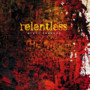 Misty Edwards – Relentless Disc 1