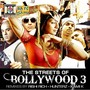 Hunterz – The Streets Of Bollywood 3
