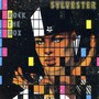 Sylvester – Rock the Box