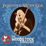 Johnny Winter – The Woodstock Experience Disc 1