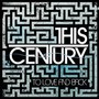 This Century – To Love and Back EP
