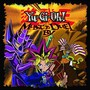 Yu-Gi-Oh – Music To Duel By