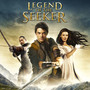 Joseph LoDuca – Legend of the Seeker