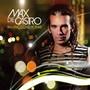 Max de Castro – Balanço Das Horas