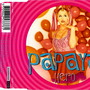 Papaya – Hero