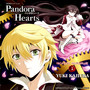梶浦由記 – PandoraHearts ORIGINAL SOUNDTRACK 1
