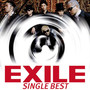EXILE – SINGLE BEST