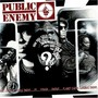 Public Enemy – How You Sell Soul To A Soulless People Who Sold Their Soul