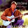John Denver Love Again: Greatest & Latest
