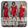 Sugababes &ndash; Denial