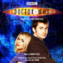 Murray Gold – Doctor Who - Original Television Soundtrack