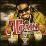 T-Pain – Street Life