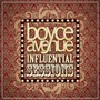 Boyce avenue – Influential Sessions