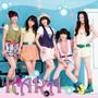 카라 – 1st Mini Album
