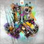 Wildstylez – Defqon.1 2009