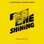 Krzysztof Penderecki – The Shining