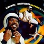 Jimmy Smith – Stay Loose...Jimmy Smith Sings Again