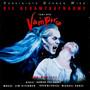 Tanz Der Vampire