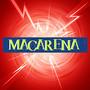 Macarena MACARENA