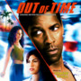 Graeme Revell – Out Of Time OST