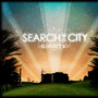 Search The City – Ghosts