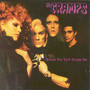 The Cramps – the cramps