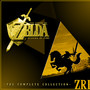 Zelda Reorchestrated – Ocarina of Time - Complete