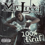 Mr. Lucci – 100% Real