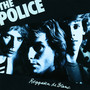 The Police – regatta de blanc