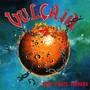 Vulcain – ROCK'N'ROLL SECOURS