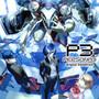 Shoji Meguro – PERSONA3 Original Soundtrack