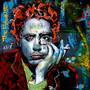Robert Downey Jr. – The Futurist