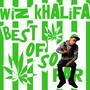 Wiz Khalifa – God Damn Love It