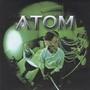 ATOM – atom