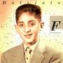 Franco Battiato – Fisiognomica