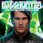 Basshunter &ndash; Now You're Gone