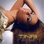 tina – Couleurs Du Monde