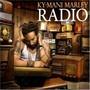 Kymani Marley – Radio