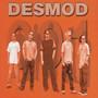 Desmod – desmod