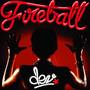dev – Fireball