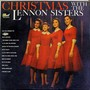 The Lennon Sisters – Christmas With The Lennon Sisters