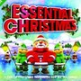 S Club 7 – Essential Christmas