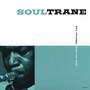 John Coltrane – Good Bait